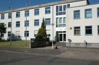 Polizeiinspektion Verden/Osterholz